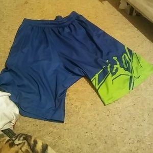 426feca3538 Jordan Jean Shorts for Women | Poshmark